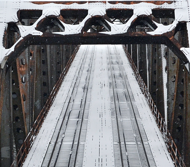Bridge | Blue Island, IL |