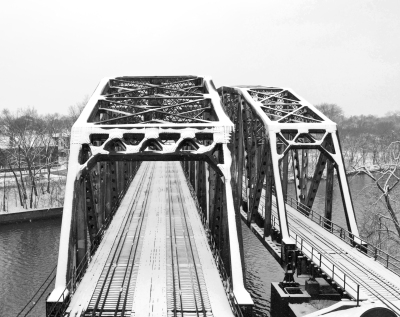 Bridges | Blue Island,IL |