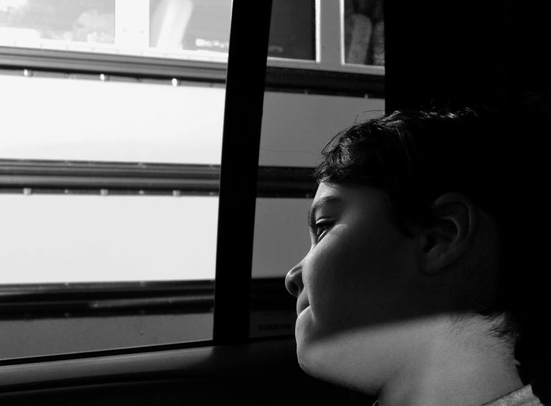 |Reflecting | Chicago |